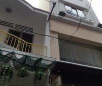 Cho thuê nhà trọ, phòng trọ tại Đường Lê Văn Sỹ - Quận 3 - Hồ Chí Minh