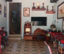 Chính Chủ bán nhà tại Hẻm 383/61/6 Nguyễn Văn Cừ, Phường Tân Lập, TP Buôn Mê Thuột, Đắk LắK