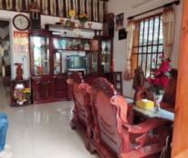 Cần bán căn nhà cấp 4 số 37/10/9 Trần Xuân Độ, Phường 6, TP.Vũng Tàu, Bà Rịa – Vũng Tàu