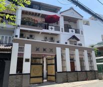 Chính Chủ Cần Bán Nhà Mới Tại 337/11 Lê Văn Sỹ,Phường 1, Quận Tân Bình