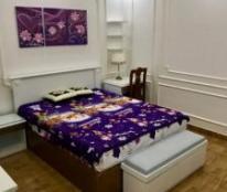 Cho thuê nhà riêng trong ngõ 193 Văn Cao – Ngô Quyền – Hải Phòng
