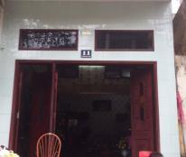 CHÍNH CHỦ CẦN BÁN NHÀ PHƯỜNG TÂN SƠN,TP THANH HOÁ