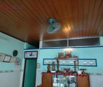Cần bán gấp nhà hẻm ô tô  257 đường 21/8, phường Phước Mỹ, Tp Phan Rang - Tháp Chàm Ninh Thuận