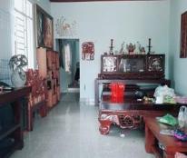 CHÍNH CHỦ CẦN BÁN NHÀ GẤP Tp. Buôn Ma Thuột Đắk Lắk LIÊN HỆ   0984294243
