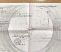 Chính chủ cần bán lô đất mặt tiền đường QL51 tại Long Hương, Bà Rịa Vũng Tàu.