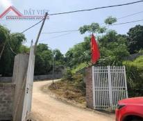 Chính chủ Cần bán hoặc cho thuê nhà xưởng ở  Phường Thống Nhất, TP Hòa Bình