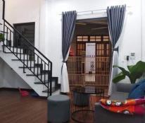 chính chủ cần bán nhà đẹp full nội thất tại kiệt trần cao vân thanh khê đà nẵng