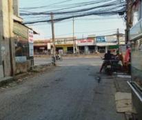 Chính chủ cần bán Nhà cấp 4 tại Phường Tân Biên- Thành phố Biên Hòa- Tỉnh Đồng Nai