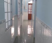 Chuyển công tác  bán gấp nhà vị trí đẹp tại phường Trảng Dài, TP.Biên Hòa