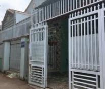 Chính chủ cần bán Nhà Cấp 4 tại Ấp Ngũ Phúc- xã Hồ Nai 3- huyện Trảng Bom- Tỉnh Đồng Nai