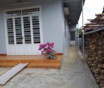 Bán nhà đất chính chủ giá rẻ, 2 mặt tiền đường Phường Lộc Tiến, TP. Bảo Lộc