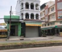Cho thuê nhà mặt tiền, đường lớn, thuận tiện cho rất nhiều việc tại 90 đường số 18, phường Bình Hưng Hòa, Quận Bình Tân