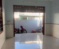 - Chính chủ cần bán nhà vị trí đẹp, giá rẻ tại Tp Phan Thiết Liên hệ:  0823061461
