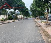 Chính chủ bán gấp lô đất mặt tiền đường Đỗ Nhuận . P Kim Dinh gần quốc lộ 51 và Tuyến tranh QL56 thành phố Bà Rịa  LH : 0963576439