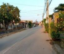 Chính chủ cần bán Gấp Đất tại xã An Hòa- thành phố Biên Hòa- tỉnh Đồng Nai