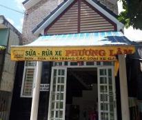 Chính chủ cần bán gấp nhà khu tái định cư phường Đông Thuận, Tx Bình Minh, Vĩnh Long