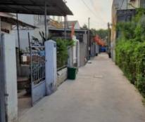 Chính chủ cần bán Nhà tại Khu phố 1- Phường Tân Hiệp- thành phố Biên Hòa- Tỉnh Đồng Nai