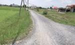 Sở hữu ngay lô đất thổ cư mặt tiền sinh lời nhanh tại  đường BaSa- Gò Mối, huyện Đức Hòa, tỉnh Long An