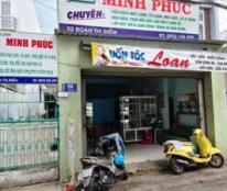 CHÍNH CHỦ CẦN BÁN NHÀ TẠI Số nhà 54- Đường Đoàn Thị Điểm - TP.Vũng Tàu - Vũng Tàu