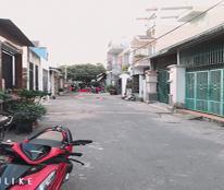 Cần Bán Nhà 1 Trệt 1 Lầu Đường Nguyễn Ái Quốc, Biên Hòa, Đồng Nai