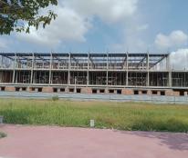 Mua Nhà Phố Thương Gia Tặng Ngay 1 Lượng Vàng SJC Tại TP Sóc Trăng