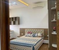 Chính chủ cần bán chung cư tầng 10 Golde City 6 gần đường Trương Văn Lĩnh thành phố Vinh Nghệ An