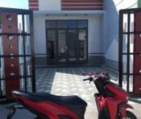 CHÍNH CHỦ CẦN BÁN ĐẤT Địa chỉ : đoàn thị điểm - phường 3 – thành phố Sóc Trăng - tỉnh Sóc Trăng