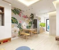 Cần bán 2 căn hộ FLC TROPICAL HẠ LONG - GIÁ ĐẦU TƯ