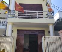 Chính Chủ Cần Bán Gấp Nhà - 136/b3 Tuyên Quang  - Phường Phú Thủy - Thành phố Phan Thiết