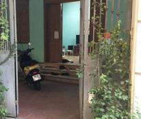 Bán nhà 3 tầng tổ 23 Ngõ 135/9 Phố Thanh Am, Thượng Thanh, Long Biên