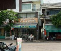 Chính chủ cần bán nhà gấp chuyển vào sài gòn đường Trần Hưng Đạo gần tháp đôi TP Quy Nhơn, Bình Định