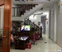 Cần bán nhà 1 trệt 1 lầu ngay mặt tiền đường 10 - Phường Tăng Nhơn Phú B, Quận 9. Nhà có thông tin như sau: