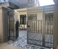 Chính chủ cần bán nhà tại phố Bào Ngoại – p.Đông Hương – tp Thanh Hóa .