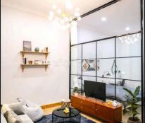 Cho thuê phòng tại số 51 Hàng Đậu, Phường Đồng Xuân, Quận Hoàn Kiếm, Hà Nội