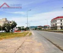 Bán đất kinh doanh đường Việt Lào, Thị xã Kỳ Anh, Kỳ Anh, Hà Tĩnh