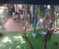 CHỦ CỬA HÀNG CẦN CHO THUÊ LẠI MẶT BẰNG KINH DOANH QUÁN CAFE