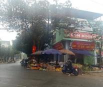 Chính chủ cần bán nhà 2,5 tầng tại Phường Đồng Xuân-T.X Phúc Yên-Tỉnh Vĩnh Phúc