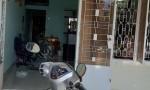 Nhà đẹp giá rẻ, hẻm xe hơi 1 chiều, Nguyễn Văn Hoa, TP. Biên Hòa
