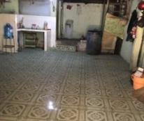 Chính chủ cần bán nhà tại phường Phước Hội, thị xã La Gi, tỉnh Bình Thuận