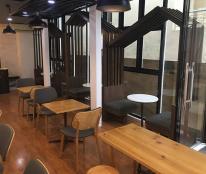 CỰC PHẨM 2 MT Nguyễn Thiện Thuật Q3 KD CAFÉ, NHÀ HÀNG