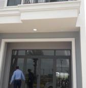 Bán đất  mặt  tiền và Nhà xây dựng phần thô tại Tiến Hưng, thành phố Đồng Xoài, tỉnh Bình Phước