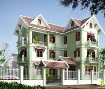 Cần bán biệt thự đơn lập thuộc khu D geleximco, đường Lê Trọng Tấn, Dương Nội, Hà Đông, Hà Nội