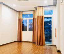 Bán nhà Đinh Tiên Hoàng, Bình Thạnh - 40m2 - 3 tầng - chỉ 4.3 tỷ