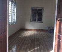 Cho thuê nhà tại Hưng Dũng - Thành phố Vinh -Nghệ An