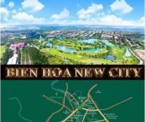 HOT-HOT... Giá bán: 18 triệu/ m2, Cần ra gấp Dự án tại Phước Tân -Tam Phước - TP - Biên Hoà - tỉnh Đồng Nai