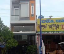 Chính Chủ Cần Cho Thuê Nhà Vị Trí Đẹp Tại Bình Tân
