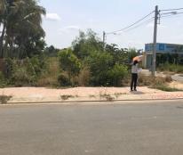 Chính chủ: bán đất Đường Long Thuận, Phường Long Phước, Quận 9, TPHCM