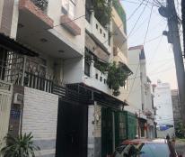 Bán nhà đường số 8 phường Bình An,khu Trần Não, Q.2,42 m2 6 tỷ