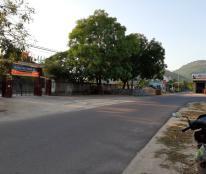 Chính chủ bán lô đất tái định cư Phước Mỹ Qui Nhơn Bình Định.