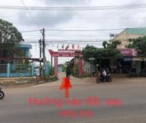 Chính chủ cần bán Gấp Đất tại xã Vĩnh Tân – huyện Vĩnh Cửu- Tỉnh Đồng Nai
